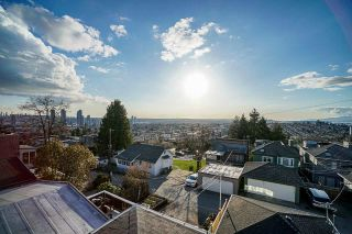 Photo 32: 139 GLYNDE Avenue in Burnaby: Capitol Hill BN House for sale (Burnaby North)  : MLS®# R2550083