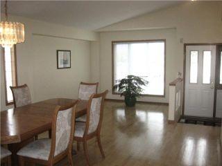 Photo 12: 628 Scurfield Boulevard in WINNIPEG: Fort Garry / Whyte Ridge / St Norbert Residential for sale (South Winnipeg)  : MLS®# 1010010