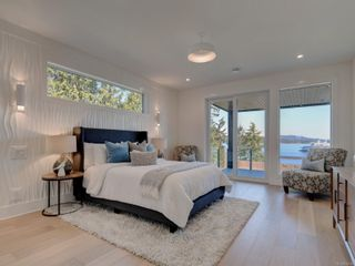 Photo 22: 1470 Lands End Rd in : NS Lands End House for sale (North Saanich)  : MLS®# 878195