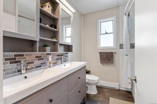Photo 13: 438 Hamilton Ave in : Na South Nanaimo House for sale (Nanaimo)  : MLS®# 882088