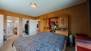 Photo 27: 5126 Shedden Drive: Rural Lac Ste. Anne County House for sale : MLS®# E4263575