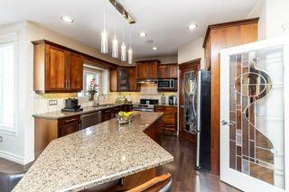 Photo 13: 9 Loiselle Way: St. Albert House for sale : MLS®# E4247549