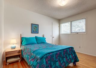 Photo 20: 75 Bay View Drive SW in Calgary: Bayview Detached for sale : MLS®# A1087927