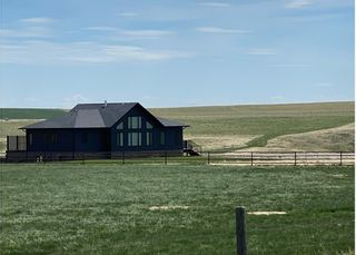 Photo 39: 140043 RANGE ROAD 250: Rural Vulcan County Detached for sale : MLS®# A1049788