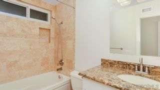 Photo 20: LA COSTA House for sale : 4 bedrooms : 3109 Levante St in Carlsbad