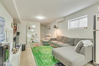 Photo 13: 7123 BUCHANAN STREET in Burnaby: Montecito House for sale (Burnaby North)  : MLS®# R2512719