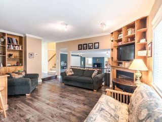 """Photo 14: 3394 198A Street in Langley: Brookswood Langley House for sale in """"Meadowbrook"""" : MLS®# R2586266"""