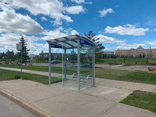 Photo 31: 206 5065 31 Avenue in Edmonton: Zone 29 Condo for sale : MLS®# E4246913