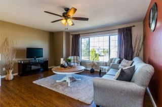 Photo 33: 5447 WOODOAK Crescent in Prince George: North Kelly House for sale (PG City North (Zone 73))  : MLS®# R2540312