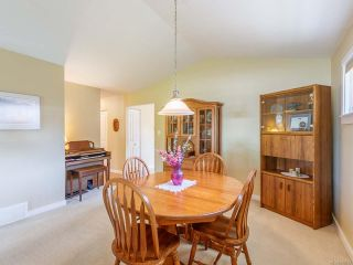 Photo 14: 435 Day Pl in PARKSVILLE: PQ Parksville House for sale (Parksville/Qualicum)  : MLS®# 839857