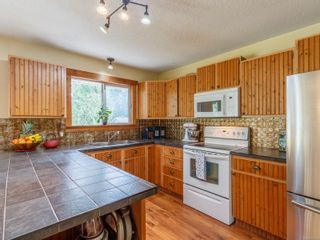 Photo 13: 868 Ballenas Rd in : PQ Parksville House for sale (Parksville/Qualicum)  : MLS®# 865476