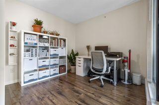 "Photo 14: 906 4398 BUCHANAN Street in Burnaby: Brentwood Park Condo for sale in ""Buchanan East"" (Burnaby North)  : MLS®# R2625486"