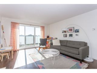 """Photo 9: 307 1830 E SOUTHMERE Crescent in Surrey: Sunnyside Park Surrey Condo for sale in """"Southmere Mews"""" (South Surrey White Rock)  : MLS®# R2466691"""