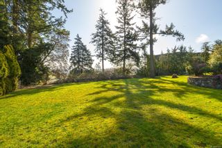 Photo 63: 6315 Clear View Rd in : CS Martindale House for sale (Central Saanich)  : MLS®# 871039