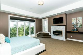 Photo 21: 270 49320 RGE RD 240 A: Rural Leduc County House for sale : MLS®# E4238227