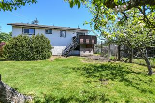 Photo 2: 519 Pritchard Rd in : CV Comox (Town of) House for sale (Comox Valley)  : MLS®# 874878