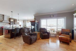 Photo 5: 24 Southbridge Crescent: Calmar House for sale : MLS®# E4235878