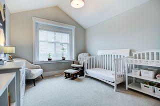 "Photo 18: 24761 101B Avenue in Maple Ridge: Albion House for sale in ""Jackson Ridge"" : MLS®# R2448281"