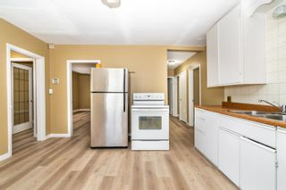 Photo 12: 46228 FIRST Avenue in Chilliwack: Chilliwack E Young-Yale House for sale : MLS®# R2613379