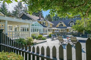 Photo 32: 13685 30 Avenue in Surrey: Elgin Chantrell House for sale (South Surrey White Rock)  : MLS®# R2606667