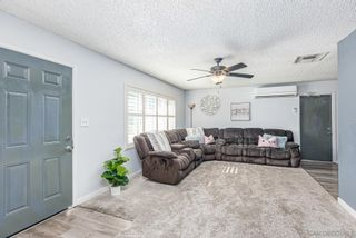 Photo 5: SPRING VALLEY House for sale : 4 bedrooms : 1233 Elkelton