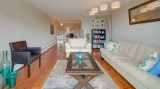 Photo 2: 111 340 W 3RD STREET in North Vancouver: Lower Lonsdale Condo for sale : MLS®# R2187169