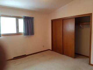 Photo 8: 1030 Roch Street in Winnipeg: Residential for sale (3F)  : MLS®# 202003493