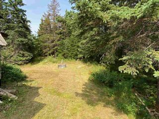 Photo 9: 6125 Gabarus Highway in French Road: 207-C. B. County Vacant Land for sale (Cape Breton)  : MLS®# 202122028
