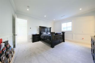 """Photo 25: 7291 NO. 5 Road in Richmond: McLennan House for sale in """"McLennan"""" : MLS®# R2548500"""
