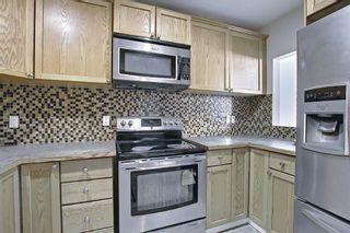 Photo 10: 6636 Temple Drive NE in Calgary: Temple Semi Detached for sale : MLS®# A1085203