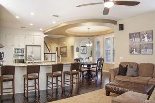 Photo 7: LA COSTA House for sale : 4 bedrooms : 7922 Sitio Granado in Carlsbad