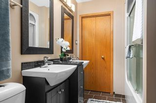 Photo 17: 760 Rossmore Avenue: West St Paul Residential for sale (R15)  : MLS®# 202119907