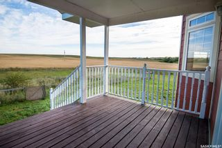 Photo 43: Beug Acreage in Blucher: Residential for sale (Blucher Rm No. 343)  : MLS®# SK868406