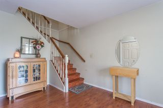 Photo 2: 33224 MEADOWLANDS Avenue in Abbotsford: Central Abbotsford House for sale : MLS®# R2247583