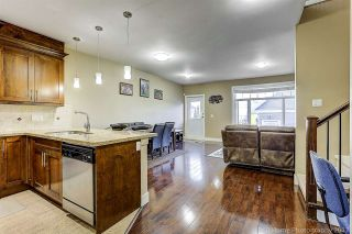 Photo 9: 13969 64 ave in Surrey: East Newton Triplex for sale : MLS®# R2218005
