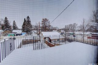 Photo 4: 703 J Avenue South in Saskatoon: King George Residential for sale : MLS®# SK840688
