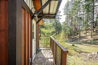 Photo 8: 4730 Captains Cres in : GI Pender Island House for sale (Gulf Islands)  : MLS®# 872856