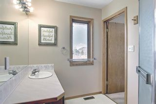 Photo 14: 322069 8 Street E: Rural Foothills County Detached for sale : MLS®# A1096731