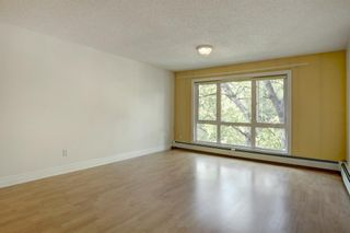 Photo 17: 304 1732 9A Street SW in Calgary: Lower Mount Royal Apartment for sale : MLS®# A1133289