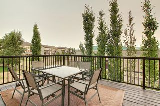 Photo 16: 144 Willowmere Close: Chestermere Detached for sale : MLS®# A1140369