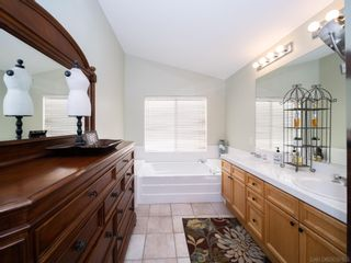 Photo 24: House for sale : 5 bedrooms : 5630 Glenstone Way in San Diego
