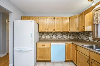 Photo 8: 59 Astral Drive in Dartmouth: 16-Colby Area Residential for sale (Halifax-Dartmouth)  : MLS®# 202116192