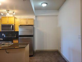 Photo 7: 3710 11811 Lake Fraser Drive SE in Calgary: Lake Bonavista Apartment for sale : MLS®# A1145706