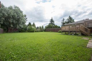 Photo 17: 90 Newcastle Road in Winnipeg: Fort Richmond House for sale (1K)  : MLS®# 1716810