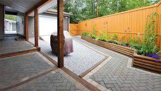 "Photo 11: 55730 JARDINE LOOP Road: Cluculz Lake House for sale in ""CLUCULZ LAKE"" (PG Rural West (Zone 77))  : MLS®# R2575511"