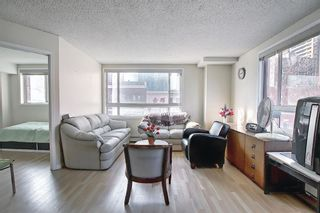 Photo 17: 203 110 2 Avenue SE in Calgary: Chinatown Apartment for sale : MLS®# A1089939