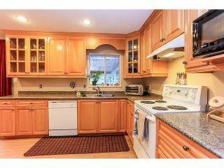 Photo 9: 7412 113 Street in Delta: Scottsdale House for sale (N. Delta)  : MLS®# F1420862