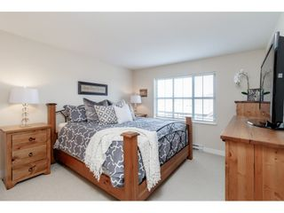 """Photo 12: 98 9525 204 Street in Langley: Walnut Grove Townhouse for sale in """"TIME"""" : MLS®# R2401291"""