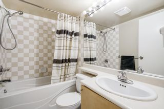 Photo 20: 303 1889 ALBERNI Street in Vancouver: West End VW Condo for sale (Vancouver West)  : MLS®# R2614891