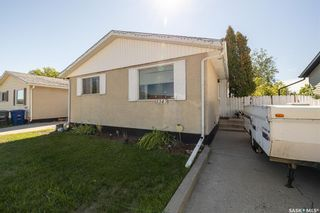 Photo 3: 3343 33rd Street West in Saskatoon: Confederation Park Residential for sale : MLS®# SK870791